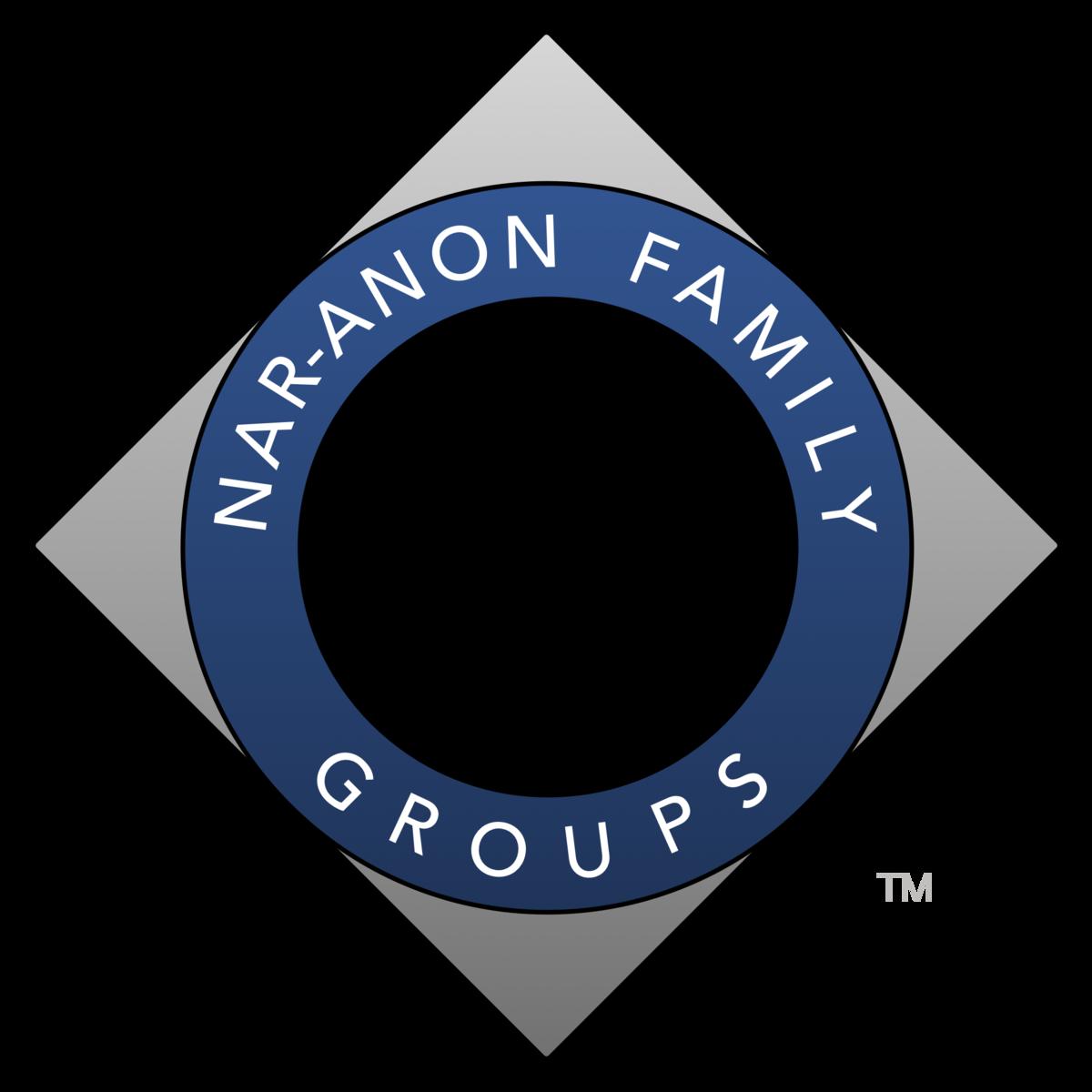 Nar Anon Logo v4