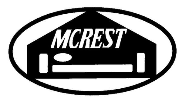 McRest Needs List