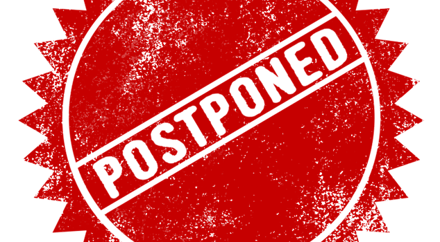 Council of Lutheran Women Mission Focus Postponed