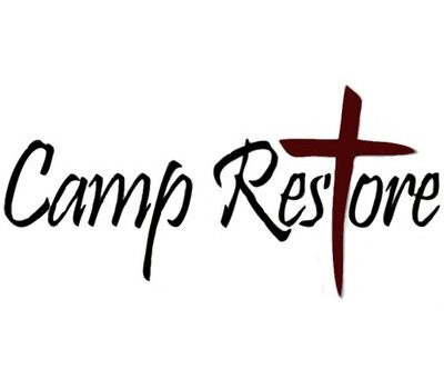 Camp Restore Detroit