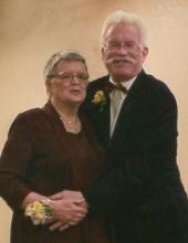 Timothy and Cheryl Phaneuf Obituary