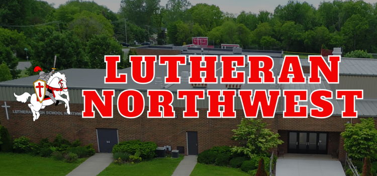 Lutheran High School Northwest in Rochester Hills invites 8th grade families interested in our school to take a closer look!