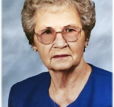 Lois Awe Obituary
